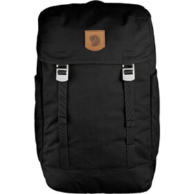 Fjällräven Greenland Top Backpack black